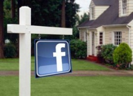 facebook-home-for-sale-sign-300×218