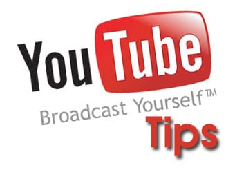 Youtube Real Estate Tips