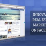 facebook training for real estate agents