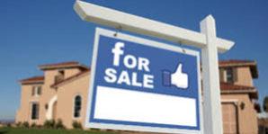 5 Realtors On Facebook To Look At Realtor Social Marketing